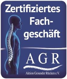 agr-label