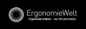 ergonomiewelt_logo_2